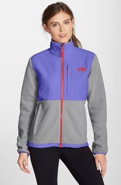 The North Face 'Denali' Jacket available at #Nordstrom