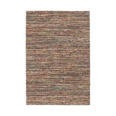 Mehari Rug 0067 2959 | Caseys Furniture