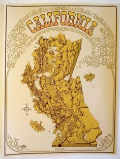 allahlas:  Golden Gate Park | today | Hardly Strictly | 11:40 AM