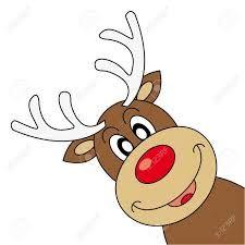 images of reindeer faces google search reindeer. Black Bedroom Furniture Sets. Home Design Ideas