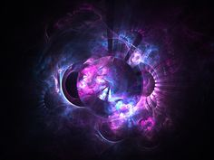Free stock photo of abstract, apophysis, background
