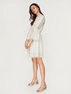 Kleid 'Farida'