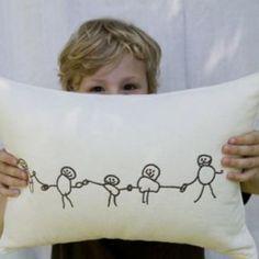 bouillon embroidery draw - Google keresés