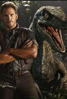 New Jurassic World, Tv On The Radio, Jon Snow, Game Of Thrones Characters, Film, Fictional Characters, Art, Jhon Snow, Movie