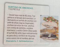 #gastronomia #gastro