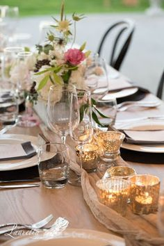 Image result for wedding kauri bay boomrock