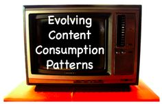 5 Content Trends Every Marketer Needs In 2013