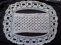 It is a website for handmade creations,with free patterns for croshet and knitting , in many techniques & designs. Crochet Waffle Stitch, Crochet Granny, Crochet Stitches, Knit Crochet, Crochet Hats, String Art Tutorials, Crochet Carpet, Ribbon Design, Embroidery