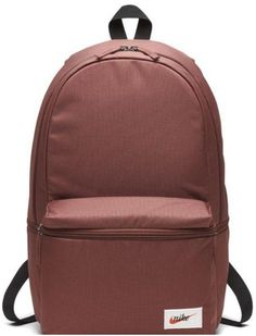 f7b0575eb2e4 Details about Nike Sportswear Heritage Backpack (BA5424-010)