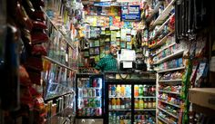 Bodega Life: 7 Basic Necessities You Can Buy for Under $5
