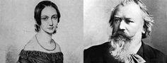 Brahms y el amor ✓, aficionado a un amor entre maternal y sexual que le traería serios problemas con las mujeres. Sticks, Blog, Fashion, El Amor, Women, Moda, Fashion Styles, Blogging, Fashion Illustrations
