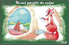 Biblioteca della Fondazione Carlo e Marise Bo : Ion Creanga, scrittore romeno di favole che parlano dritto al cuore, regalando un sorriso. Grinch, Smile