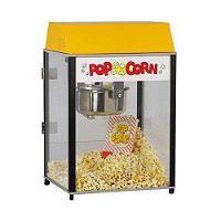 gold medal popcorn machine 2085cl
