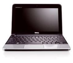 Dell Inspiron mini 10 - Black, Intel...! Order at http://www.amazon.com/Dell-Inspiron-mini-WideScreen-Accelerator/dp/B001A3D1PC/ref=zg_bs_1232596011_39?tag=bestmacros-20