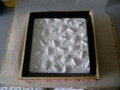Homemade-silicone-soap-mold-casting1