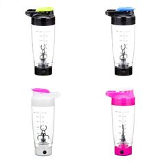 Buy MeyJig Electric Automation Protein Shaker Blender My Water Bottle Automatic Movement Coffee Milk Smart Mixer Drinkware Diy Organizer, Mixer, Protein Shaker Bottle, Shaker Cup, Blender Bottle, Coffee Milk, Electric, Bar, Drinkware