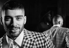 Find and save inspirational imagery of former One Direction member Zayn Malik. Beautiful Person, Beautiful Boys, Zayn Book, Bad Boys 3, Ex One Direction, Zayn Malik Photos, Zayn Mailk, Louis Williams, Thomas Brodie Sangster