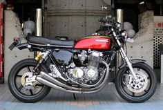 http://rockers.sub.jp/modules/webphoto/index.php?fct=image&item_id=73&file_kind=1