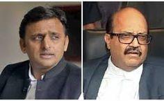 Latest Hindi News,Agra News in Hindi,Agra Samachar: अमर सिंह और अखिलेश के बीच फंसे मुलायम,नहीं ढूंढ पा...