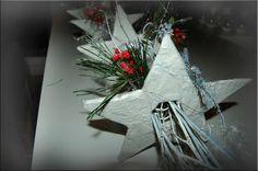 8x Diy Kerstdecoratie : Kerstdecoratie beste afbeeldingen in diy christmas