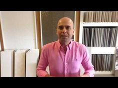Pisos Vinílico: 7 Dicas Importantes para você comprar com segurança - YouTube
