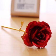 9debe32dd2ed0 85 Best Flower Valentines Day images in 2019 | Flowers, Valentines ...