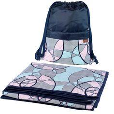пляжный коврик, коврик для пикника, коврик для пляжа, детский коврик, отдых на природе, пляжная сумка, идея подарков, relaxmat, beachmat, летние сумки, текстильная сумка, пляжная сумка Gaming Chair, Outdoor Furniture, Outdoor Decor, Backyard Furniture, Lawn Furniture, Outdoor Furniture Sets