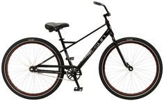 Sun Bicycles - Product