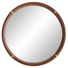 Arch Mirror, Oval Mirror, Round Mirrors, Anglepoise, Vintage Mirrors, Lattice Design, Small Mirrors, Unique Lighting, Brass Color
