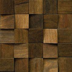 Wood Feel by PORCELANOSA