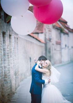 Fashion and beauty wedding photography by Italy based White Fashion Photographers | via junebugweddings.com