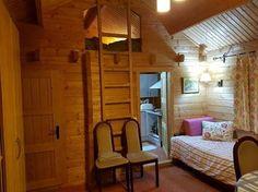 Resultado de imagen para bungalow