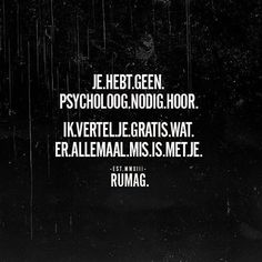 New quotes funny sarcastic mottos sayings ideas Dutch Quotes, New Quotes, Faith Quotes, Happy Quotes, Motivational Quotes, Sarcastic Quotes, Funny Quotes, Funny Sarcastic, Cool Words