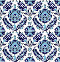 20x20 Cami Çinileri, 20x20 Duvar Karoları Turkish Art, Turkish Tiles, Texture Design, Texture Art, Pottery Workshop, Pottery Videos, Greek Pottery, Clay Tiles, Tile Art