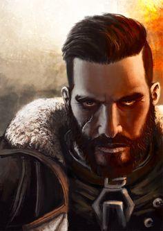 Fallout 4 New Vegas, Elder Maxson, Apocalypse Character, Fallout Art, World On Fire, Fall Out 4, Post Apocalypse, Fantasy Characters, Dnd Characters