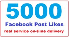 add real 5000 posts like photo or video by pomote_smm
