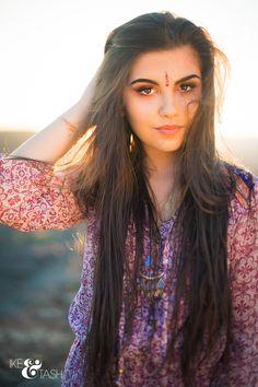 #coachella #bohemian #boho #gypsy #seniormodels #seniorpictures #coachellastylizedshoot #chella #ikeandtash #seniorreps #seniorspokesmodels #streetteam #tacomaseniorpictures #tacomaseniorportraits #washingtonseniorpictures #seniorgirl #desertshoot #desert #vantagewa
