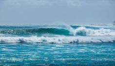 2 mar 2016: last Saturday was too good for words... Cooly firing... Web: http://ift.tt/1pbmsHo  pbjcm2@bigpond.com #kirra #snapperrocks #coolangatta  #surfing #surfingphotography #waves #goldcoast #discoverqueensland #blue #green #perfectwaves #perfectwavegallery #canon #canon5dmarkii @canonaustralia #interiordecor #interiordecorating #homedecor #homedecorating #awesomeglobe #tagyourtrail #366days #discoverearth #discoverearthpix by perfectwavegallery