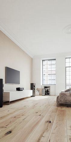 42 Best Living Room Setup Images Audio System Living Room