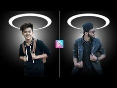 PICSART DARK TONE EFFECT - PHOTO EDITING TUTORIAL STEP BY STEP IN HINDI | BY GY EDITZ - YouTube Photo Background Images Hd, Best Photo Background, Background Images For Editing, Photography Studio Background, Guitar Photography, Photo Editing Websites, Portrait Background, Guitar Photos, Youtube