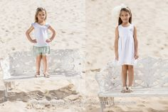 Camila Bibas – Photography • Kids • Portfolio