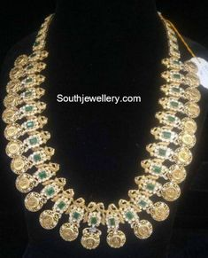 How Sell Gold Jewelry Product Mens Gold Jewelry, Gold Jewelry Simple, Wedding Jewelry, India Jewelry, Temple Jewellery, Indian Jewellery Design, Jewelry Design, Indian Necklace, 22 Carat Gold