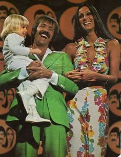 Cher on Pinterest   Bob Mackie, Cher Bono and 1970s