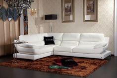 More Ideas From Greatfurnituredeal Reviews