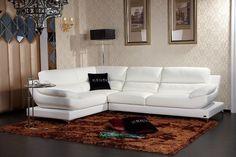 Phenomenal Greatfurnituredeal Com Reviews Furnituredeal On Pinterest Beatyapartments Chair Design Images Beatyapartmentscom