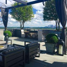 Akb48, Patio, Facebook, Outdoor Decor, Plants, Home Decor, Terrace, Flora, Interior Design