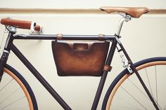 Pictoturo — bikeplanet: Bicycle from the collaboration...