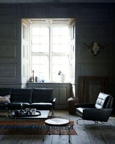 PK31 Sofa | Poul Kjaerholm | Reproduction