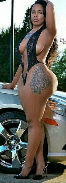 Big booty heban kobiety porno