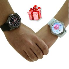 99.75$  Buy here - http://alilyx.shopchina.info/1/go.php?t=32804878187 - XGODY DM368 GPS Watch 3G Smart Watch Android 5.1 MTK6580 Quad Core 512MB+8GB Heart Rate Sports Tracker Smartwatch Waterproof  #buymethat
